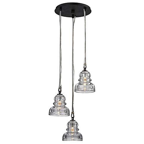 Troy Lighting Pendants