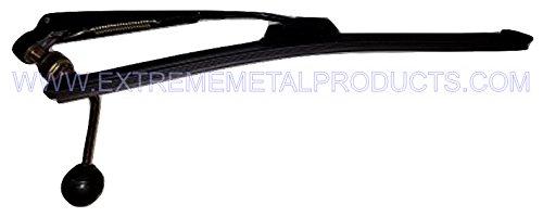 EMP 12841 UTV Hand Operated Wiper by EMP (Image #2)