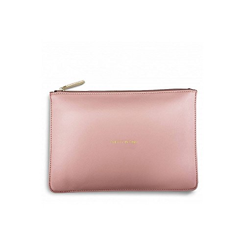 Katie Loxton The Perfect...