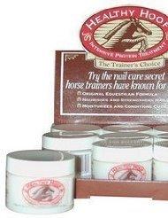 Gena Healthy Hoof Cream