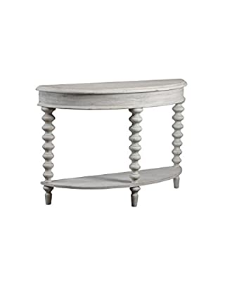 Powell Cypress Console Table