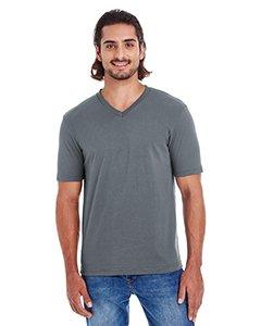american-apparel-mens-fine-jersey-short-sleeve-classic-v-neck-t-shirt-asphalt-large