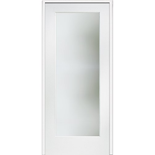 compare price to 30 inch interior glass door tragerlawbiz With 30 inch frosted glass interior door