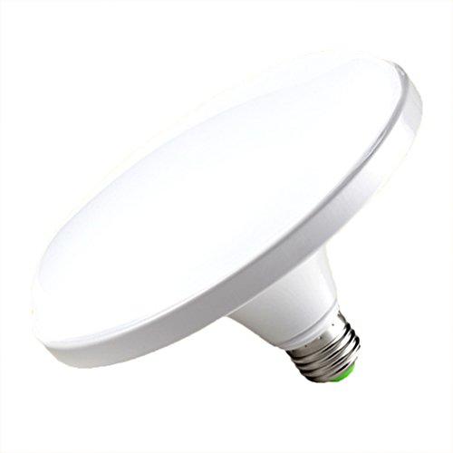 Flat Led Light Bulb in US - 8