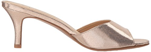 CL by Chinese Laundry Women's Jasper Pump Light Gold jWEwET