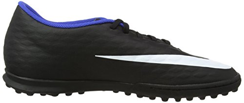 Tf Phade Royal Shoes III Black Black Hypervenomx Nike Black Footbal Men game qpHxOwI