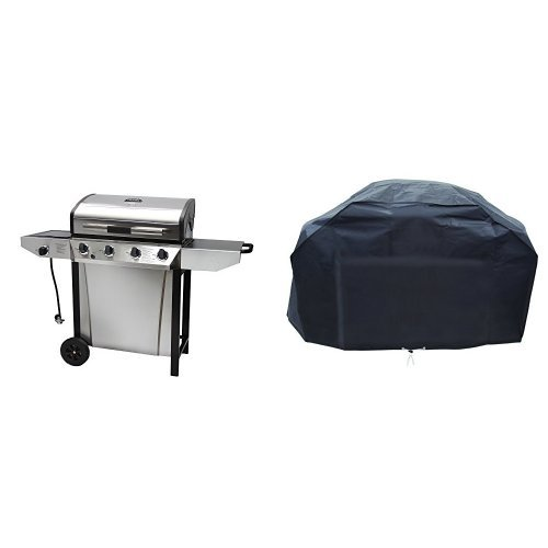 thermos grill cover - 7