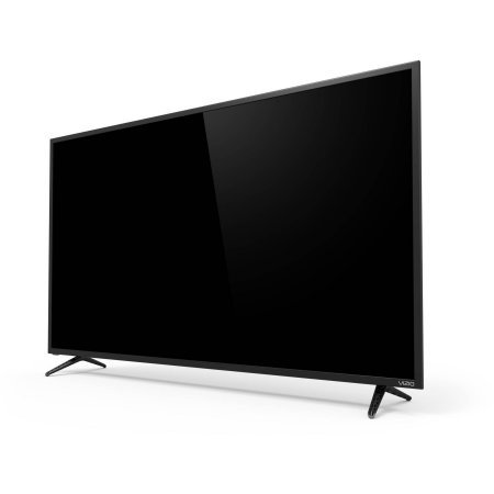 "VIZIO SmartCast E-Series E55-D0 55"" 1080p 120Hz LED Smart HDTV Back"