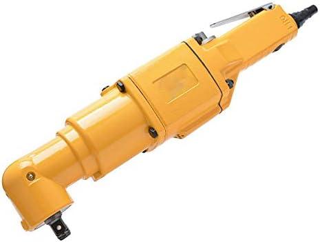 家庭用ツール ハンドヘルド空気圧レンチ、風520nmの正と負のレンチ、1/2インチの空気圧ソケットレンチ