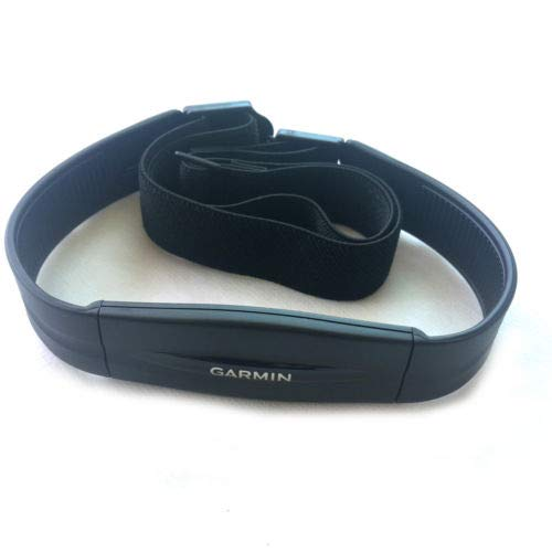ant heart rate monitor soft