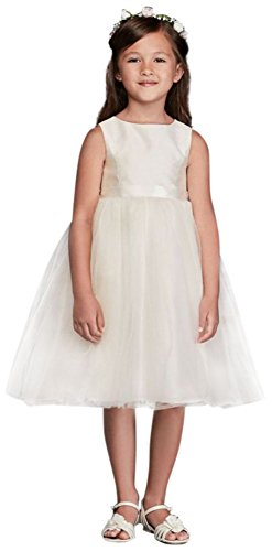 flower-girl-communion-dress-with-tulle-and-ribbon-waist-style-op218-white-8