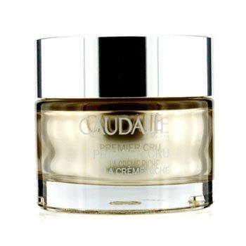 Premier Cru La Creme Riche (For Dry Skin) 50ml/1.7oz