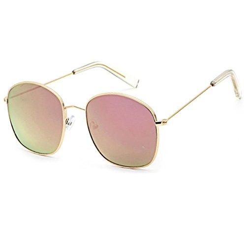 YJYdada Sunglasses Auto Drivers Anti-Reflection Night Vision Goggles Driving Glasses - Vuitton Sunglasses Gold Louis