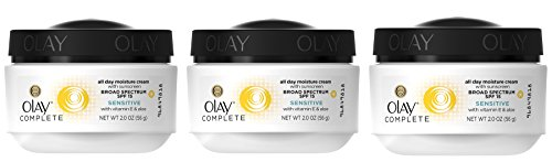 olay-complete-all-day-moisture-face-cream-with-sunscreen-sensitive-skin-20-fl-oz-pack-of-3