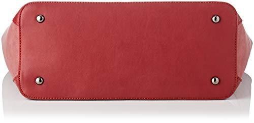 David Sacs Cm3974 Jones Rouge Portés bright Red Épaule zrHzwqx6