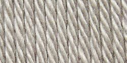 ce Yarn (6-Pack) Clay 246062-62044 ()
