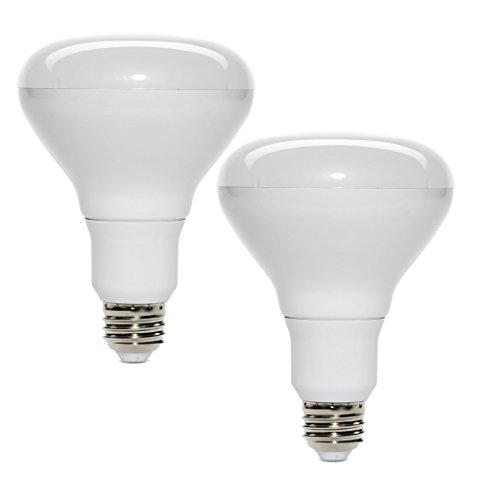 Opto Light Led Bulb