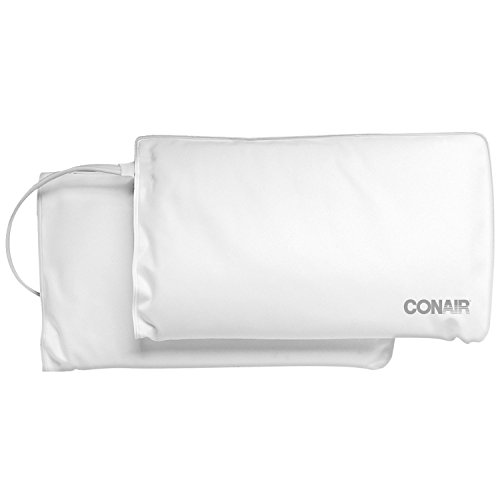 True Glow by Conair Heated Beauty Hand Mitts (Mitts Spa)