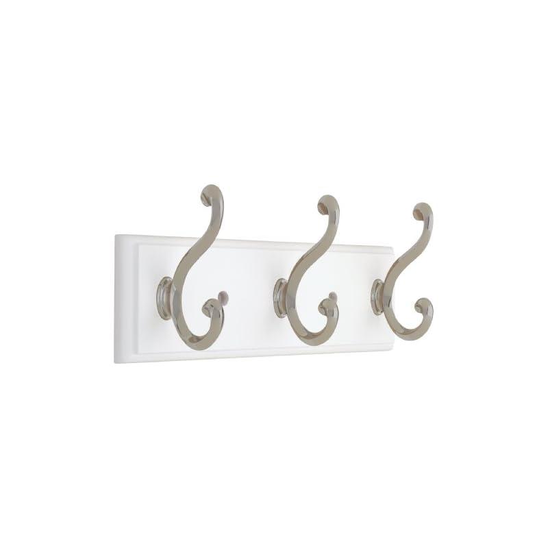 liberty-129854-10-inch-hook-rail