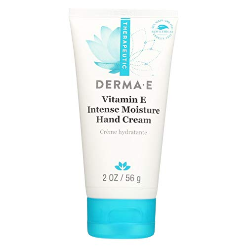 Derma Vitamin Intensive Therapy Creme product image