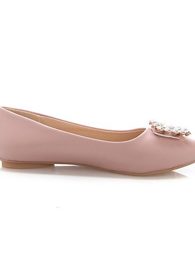 tal las de PDX zapatos mujeres 87wq11A