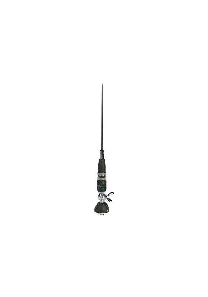 Midland C593 Antenna Cb