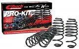 Eibach 2563.140 Pro-Kit Performance Spring Kit