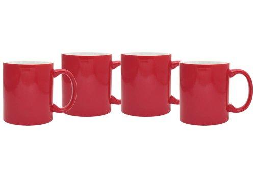 Culver 11 Ounce Hampton Ceramic Mug product image