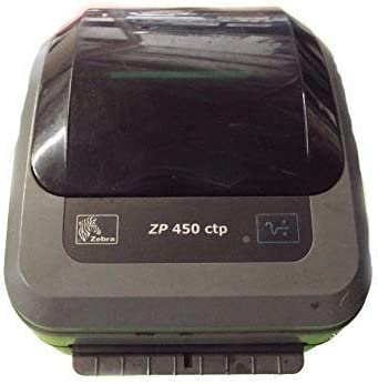Serial//Parallel//Ethernet//USB//Bluetooth//WLAN Interface 10 IPS Print Speed 203 dpi Resolution Sato WWCL00081 Series CL4NX High Performance Thermal Printer 4