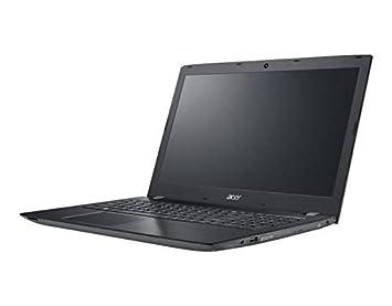 Acer Aspire E5 575 512F PC Portable 156quot FHD Gris
