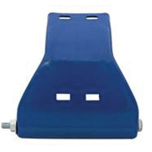 Seat Hinge & Bolt Steel Blue Ford 7700 5000 2100 NAA 335 7000 2N 2120 2110 6700 2610 700 4140 4140 6600 4000 4110 2310 5100 8N 800 4600 2600 ()