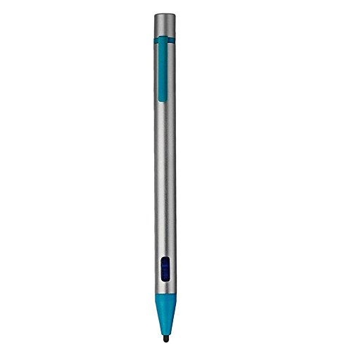 Awinner Active Stylus Android Microsoft