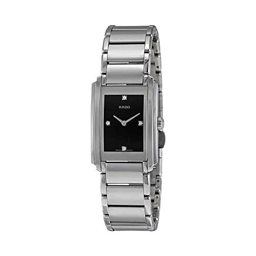 Rado Women s Quartz Watch R20213713