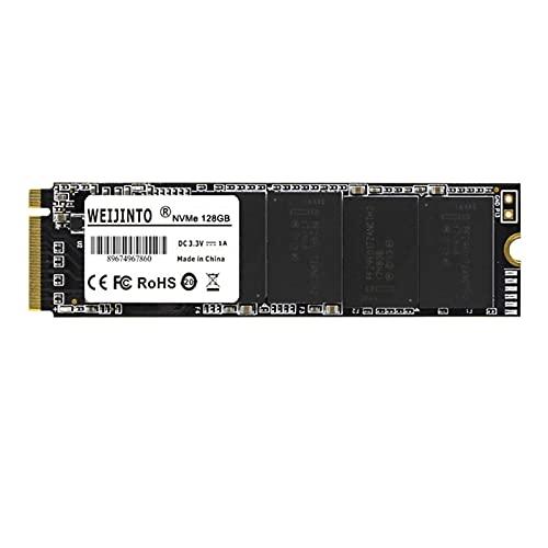 Ssd 500 SSD 1TB 960 GB 512GB 480 GB 256GB 240 GB 128GB M.2 NVME PCIE SSD interne harde schijf voor laptop Desktop PCIE…