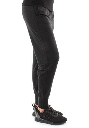Converse Jogginghose Women SLOUCHY PANT 12181C Schwarz 003