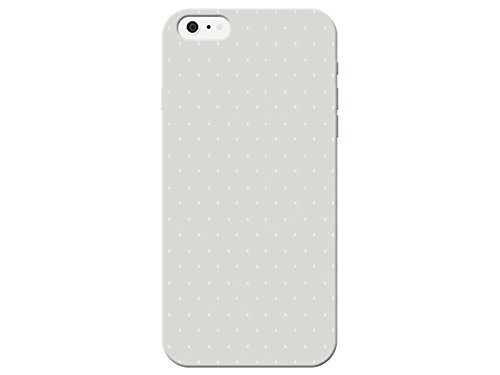 huge discount a193f 316eb Amazon.com: Off White Classic Lightweight Hard Plastic Phone Case ...