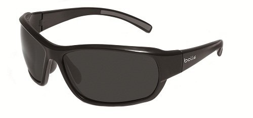 Bolle Bounty Sunglasses, Photo V3 Golf AF, Shiny - Of Photos Sunglasses