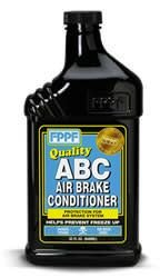 12 FPPF ABC Air Brake Conditioner #90157 (Air Brake Conditioner compare prices)