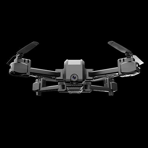 KF607 WiFi FPV 1080P/480P Dual Camera Optical Flow Positioning RC Drone