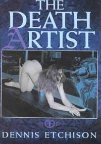 Download Death Artist PDF
