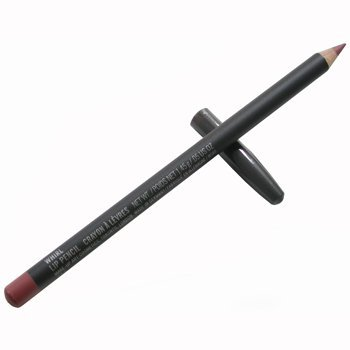 MAC Lip Pencil - Plum