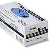 Glove Chemo Ltx Free Md Part No. CT5072G KENDALL HEALTHCARE PROD. MMED-KNDCT5072G Case