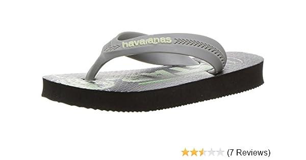 f42a747f59139b Amazon.com