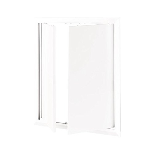 400x500mm Access Panels Inspection Hatch Access Door ABS Plastic by Airroxy