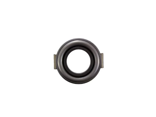 Act Release Bearing (ACT RB817 Release Bearing)