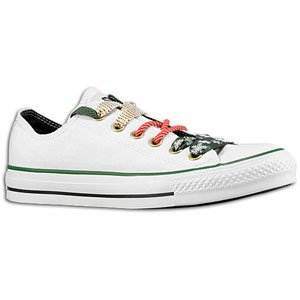 Image Unavailable. Image not available for. Color  CONVERSE Women s All  Star Specialty Ox ... 1058fe98d