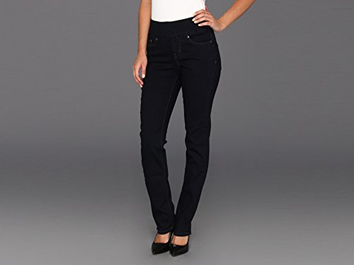 J Brand Denim Wide Leg Jeans - 6