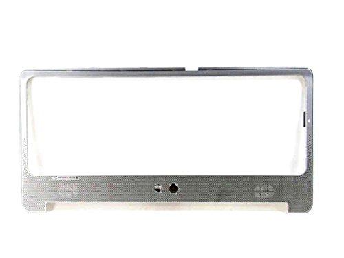 HP Compaq G60 Silver Keyboard Trim Bezel Frame 506848-001