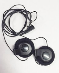continental-airlines-first-class-inflight-electronic-headset
