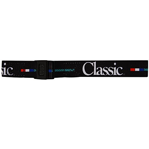 Classic Rope Company Elastic Rope Strap
